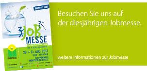 jobmesse-2013